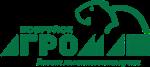 ОАО УКХ «Бобруйскагромаш»