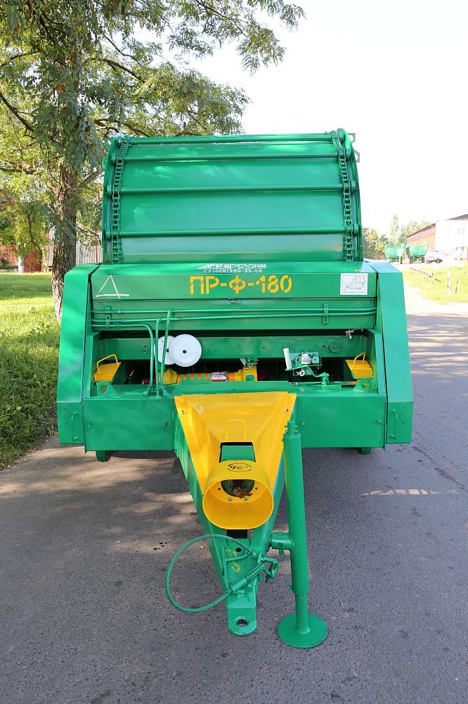 Транспортер пресса прф 180 купить конвейер рольганг